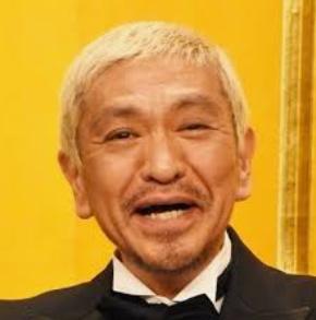 3092 - (株)ZOZO 前澤氏から100万円貰えなかったからって怒る?ヲタがアイドルの握手会に通いつめて散財し、「自分の嫁に