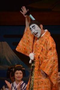 3092 - (株)ZOZO はーい!  おもいまーーーーーーっつ!!