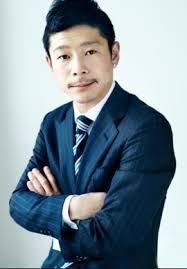 3092 - (株)ZOZO 私のビッグニュースを知って日本中の女性がZOZOの株に飛びつくだろう。