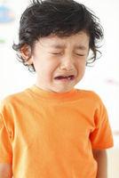 東京電力を清算しよう ◆米国でいじめにあう日本の子供達  授業を受けた日本の子供たちは、「日本兵は野蛮!」と口々に言われ、