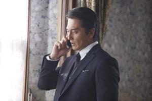 9984 - ソフトバンクグループ(株) 明日!💹🌋🌋🌋止まらないのか📈📈📈