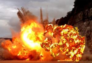 9984 - ソフトバンクグループ(株) 明日も爆発してください! 📈
