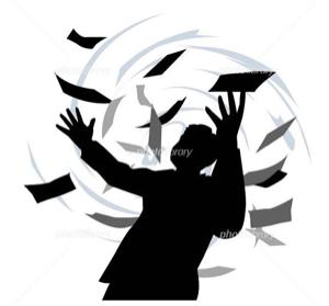 9984 - ソフトバンクグループ(株) 今日、ここの株で破産したやつに黙祷
