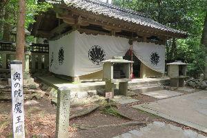 素敵なシニア達よ 集まれ!   今日は京都の二大パワースポット 【鞍馬寺】 & 【貴船神社】でした