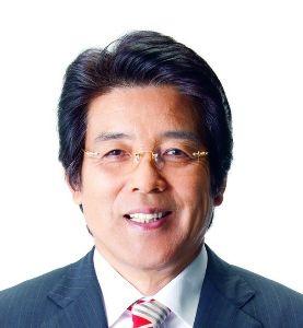 小川淳司解任要望書。 カーペンターはワンテンポ交代が遅かった