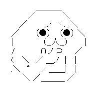 4765 - モーニングスター(株) 困るなー 優待までに- リプル2.5円に- して欲すい- ヽ(・ω・)/