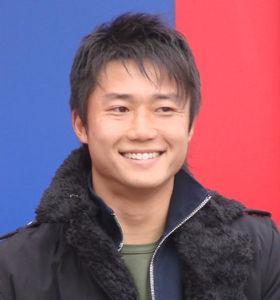 阪神・新井良太とヤクルト・森岡、どうして他球団で活躍するのか‥‥環境の違い 中日を出て本当によかった^^