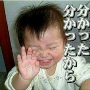 阪神・新井良太とヤクルト・森岡、どうして他球団で活躍するのか‥‥環境の違い ばっくすくりーん
