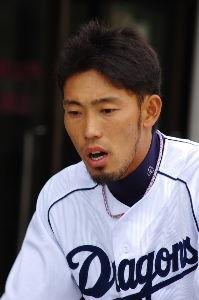 阪神・新井良太とヤクルト・森岡、どうして他球団で活躍するのか‥‥環境の違い 良太や森岡のように早くトレードしてくれないかなwww