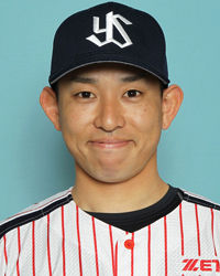阪神・新井良太とヤクルト・森岡、どうして他球団で活躍するのか‥‥環境の違い オレも^^