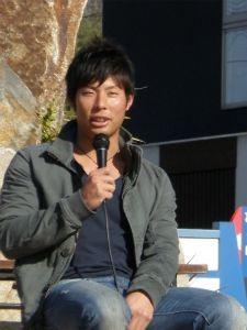 阪神・新井良太とヤクルト・森岡、どうして他球団で活躍するのか‥‥環境の違い オレもw
