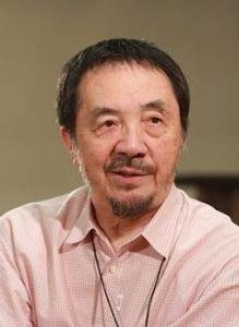 日本と奸国の議論の広場 ※反日漫画家・雁屋哲(中国北京市生まれ)