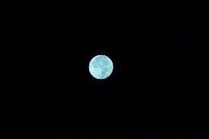 伝写版 満月