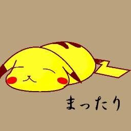 鬼は外「S」の情事 了解しました (^.^)/  お疲れ様でした・・・おやすみなさい (*^_^*)
