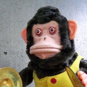 鬼は外「S」の情事  > 言い訳しに来たぞ~~~~~   と言う事は、セシルター=お猿って事ですね(^。^)