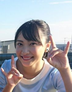9425 - 日本テレホン(株) ダウ、日経先物いい感じやな😁 明日は↗️に飛んでいってもらいたい!