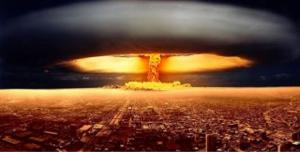6973 - 協栄産業(株) アメリカの北朝鮮に対する経済封鎖は太平洋戦争に突入する前のABCD包囲網ひかれた日本をみているみたい