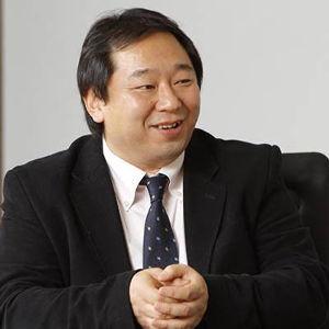 「中国とスムーズにいった歴史ない」 麻生副総理、 ラッシュ・ジャパンと気仙沼の因縁-「ワンアジア財団」との繋がり     ラッシュ・ジャパンは現在、気