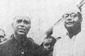 「中国とスムーズにいった歴史ない」 麻生副総理、 アジアにとって偉大な救いであった                平等な取り扱いを受けた