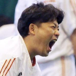 小川監督は勝つ気がない。 久保にやられるそちらも凄いなww