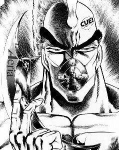 3758 - (株)アエリア 正しくマスクを装着して事前に予防しましょう。 0:図を参考に装着し易い髪型に整える。 1:ゴムひもで