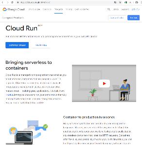 2351 - (株)ASJ Google Cloud Platform、AWS(Amazon)とかAzure(MS)にも有用?