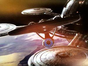 2351 - (株)ASJ いくらなんでも  アメリカタイムまだーーーーー!  銀河インフラ制覇まーだーーーー!