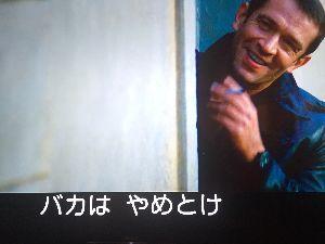 2351 - (株)ASJ おーい  モルカスと金男