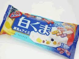 お菓子大好き^^;? おはよーございます  残暑が酷しすぎます(;´д`)  相変わらずシブイお菓子を食べて