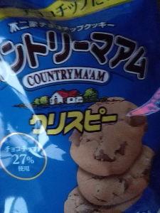 お菓子大好き^^;? はーい(^_^)🎵  彩りゆたかなドーナッツですにゃん🎵  今日のおやつは…  カント