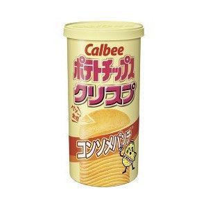 お菓子大好き^^;? おはよーございます\(^^)/  黒蜜どら焼きは失敗でした (笑)  ポテコは袋開けたら一気にいけま
