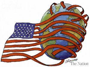 6594 - 日本電産(株) 中国を含む世界は、最終的に米国覇権の中で生きるしかない。 なので中国もさっさと白旗を挙げた方がよい。