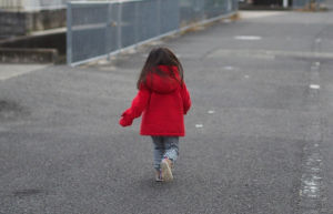 【国技】朝鮮(韓国)人の性犯罪・売春【日常】 隣近所の幼稚園児(6歳)を性暴行した50代の男を拘束・・・「酒に酔って覚えていない」 NAVER/国