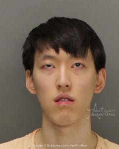 【国技】朝鮮(韓国)人の性犯罪・売春【日常】 20代の韓国人の男が高校の女子更衣室に侵入、逮捕される 配信日時不詳 米州韓国日報   韓国人の男が