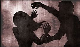 【国技】朝鮮(韓国)人の性犯罪・売春【日常】 セックスを拒否したその日から韓国人社長の足蹴り始まった(1/2) 2018-02-27 09:04
