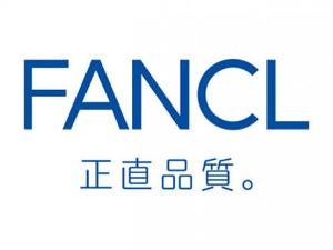4921 - (株)ファンケル 私も長期ホルダーなので強く応援しています。