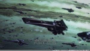2464 - (株)ビジネス・ブレークスルー ライトニング‥第4艦隊‥微速前進‥  第5艦隊‥待機‥