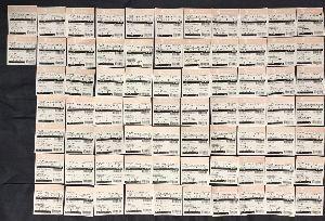 ホラー映画を作る監督が好きな人 TOHOシネマズの一ヶ月フリーパスは、結局72本鑑賞。 ちなみに一ヶ月でどれだけ観れるかという挑戦も