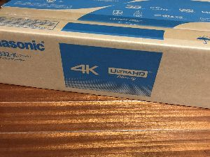 ホラー映画を作る監督が好きな人 UHDプレイヤーを購入。 これで4Kソフトが楽しめます。