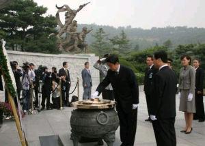 京都大学に無断で警察官立入 余りにも当然すぎることです!!                相手国、他国の戦歿者に敬意を払おう!!