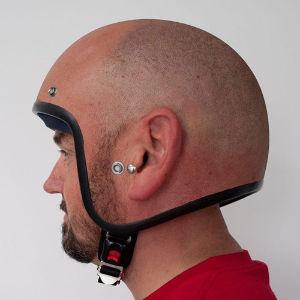 3672 - (株)オルトプラス 禿げの上に、ここまでホルダー苦しめておきながらも のうのうと生きてる人間もいる  お爺ちゃんじゃなけ