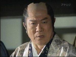 """3672 - (株)オルトプラス ウォーリー・ドリアン  ハンネを""""ウルフ💛""""に変えて、吠えまくってくれや♬"""