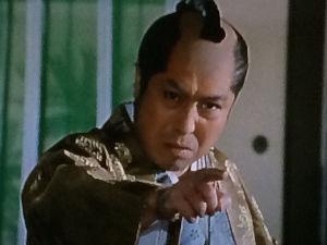 3672 - (株)オルトプラス ウォーリードリアン💀  あまり大きい声では言えんがな♬ アイツは、大阪府警に追われる身やで♬ アイツ