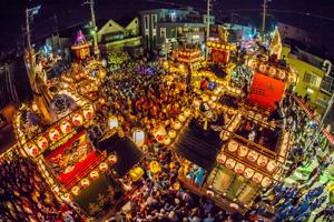 3672 - (株)オルトプラス 明日は決算じゃーーーーー!!!!   祭りじゃーーーーーー!!!   ぶぶぶぅぅぅぅぅーーーーーーー