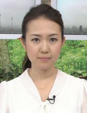 6293 - 日精樹脂工業(株) どんどん円安になれ~🙌