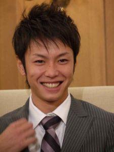 6555 - (株)MS&Consulting 安定の浅尾キュン❤️
