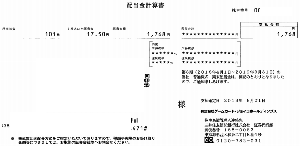 6249 - (株)ゲームカード・ジョイコホールディングス 一緒です -。