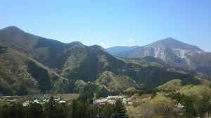▲武甲山ファンふたたび▲ 【5/6(土) 武甲山(浦山口~表参道)】  8ヶ月ぶりの武甲山に6名で登ってきました。  ヤマレコ