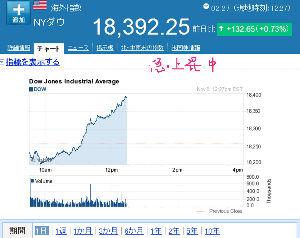 2315 - (株)カイカ 超特 急上昇中