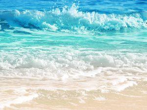 母、妻、女、そして 人間として ここは落ち着きます  カテの雰囲気が まるで違うから  青い海と 青い空 を 静かに眺めているような